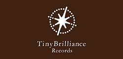 TinyBrilliancerecords